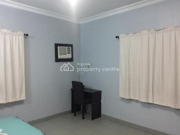 Available Shortlet, Agidingbi, Ikeja, Lagos, House Short Let