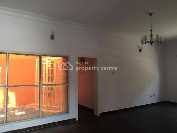 Beautiful 3 Bedroom Flat with Bq in Lekki Phase 1, Lekki Phase 1, Lekki, Lagos, Flat for Rent