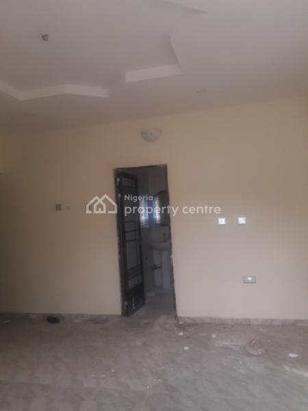 Luxury 4 Flats of Three  Bedroom and Two Bedroom Each, New Owerri, Owerri, Imo, Mini Flat for Sale