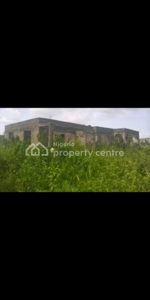 2 Acres of Land at Glorious Garden Estate Agunfoye Ikorodu, Ire Ikorodu, Agric, Ikorodu, Lagos, Residential Land for Sale