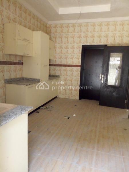 1 Bedroom Mini Flat Brand New, Chevy View Estate, Lekki, Lagos, Mini Flat for Sale