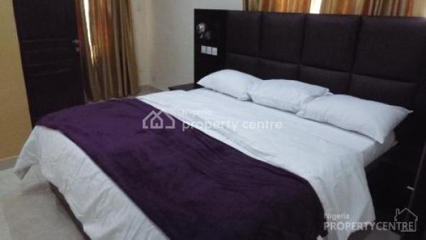 3 Bedroom Duplex, Lekki Gardens Estate, Ajah, Lagos, Terraced Duplex Short Let