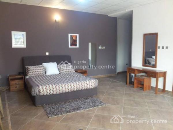 Tastefully Furnished 2 Bedroom Flat, Lekki Right, Lekki Phase 1, Lekki, Lagos, Flat Short Let