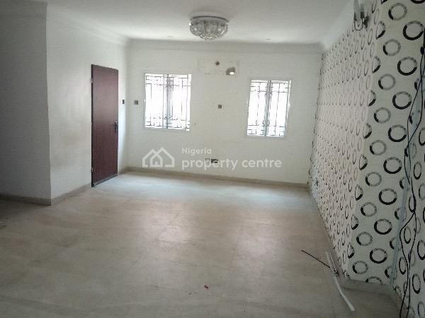 4 Bedroom Bungalow, Lekki Phase 1, Lekki, Lagos, Detached Bungalow for Rent