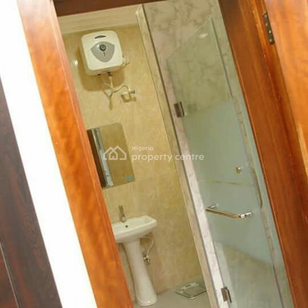 Luxury 1 Bedroom Mini Flat, Off Admiralty Way, Lekki Phase 1, Lekki, Lagos, Mini Flat Short Let