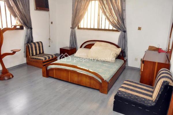 Tastefully Detached Duplex, 4th Avenue,  Festac Town Lagos, Festac, Isolo, Lagos, Detached Duplex for Sale