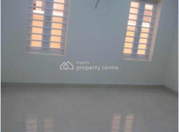 a Tastefully Finished 4 Bedroom Fully Detached Terrace, Agungi, Lekki, Lagos, House for Sale