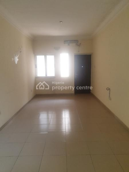 a Tastefully Finished 4 Bedroom Town House, Agungi, Lekki, Lagos, Terraced Duplex for Rent