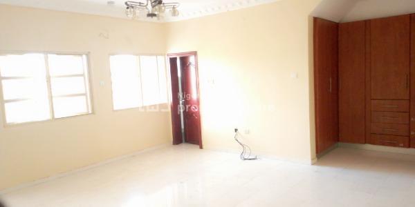 a Luxury 4 Bedroom Terraced Duplex, Oniru, Victoria Island (vi), Lagos, Terraced Duplex for Rent