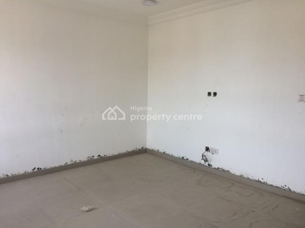 Newly Built 3 Bedroom Flat, Oniru, Victoria Island (vi), Lagos, Flat for Sale