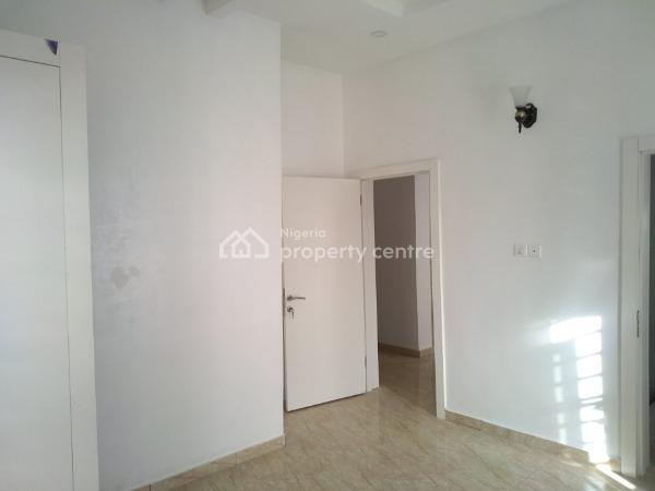 Luxury 5 Bedroom Semi Detached Duplex for Sale in Lekki, White Oak Estate, Ologolo, Lekki, Lagos, Semi-detached Duplex for Sale