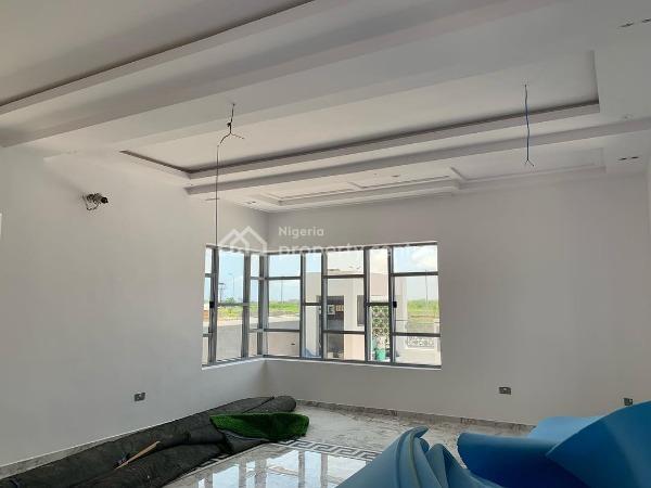 3 Bedroom Terrace Duplex, Off Admiralty Way, Lekki Phase 1, Lekki, Lagos, Terraced Duplex for Sale