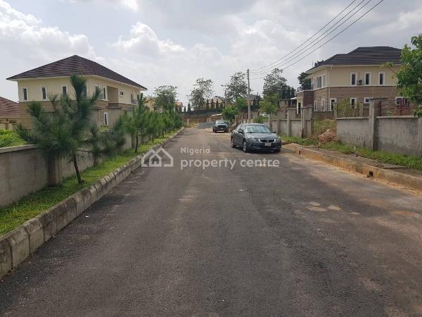 545sqm of Land, Legacy Estat,e Kolapo Ishola, Akobo, Ibadan, Oyo, Land for Sale