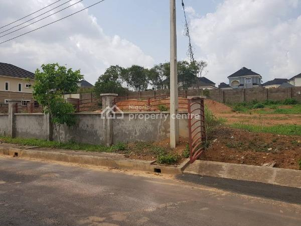 2 Plots of Land Appr. to 1200sqn, Kolapo Ishola, Legacy Estate Phase 1, Akobo, Ibadan, Oyo, Land for Sale