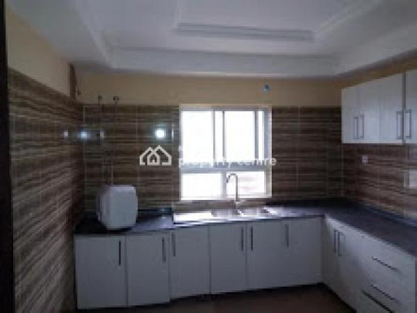 for Rent: Well Located and Luxuriously Finished Self Serviced 2 Bedroom House for Rent   Asokoro District, Abuja ₦2,200,000 P/a, Asokoro District, Abuja, Asokoro District, Abuja, Flat for Rent
