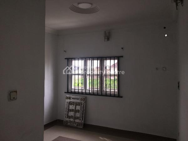 4 Bedroom Detached House, Royal View Estate, Opposite Mega Chicken, Lekki, Lagos, Detached Duplex for Rent