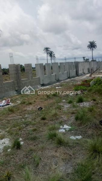 8.89 Hecteres of Land in Abuja  Cofo, Kyami, Abuja, Mixed-use Land for Sale