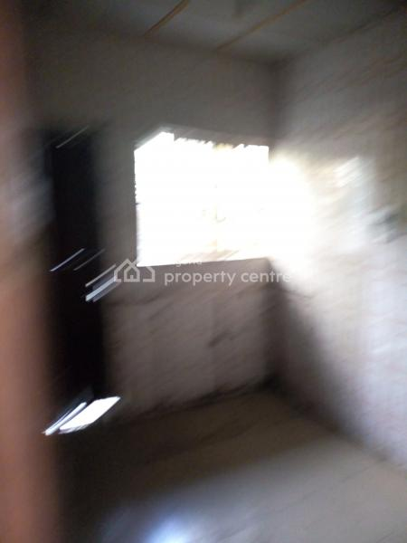 Spacious 3 Bedroom Bungalow Built on Full Plot of Land, Elesekan, Bogije, Ibeju Lekki, Lagos, Detached Bungalow for Sale