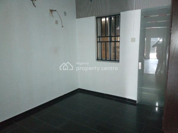 a Lovely 2 Bedroom Terraced Duplex, Lekki Phase 1, Lekki, Lagos, Terraced Duplex for Rent