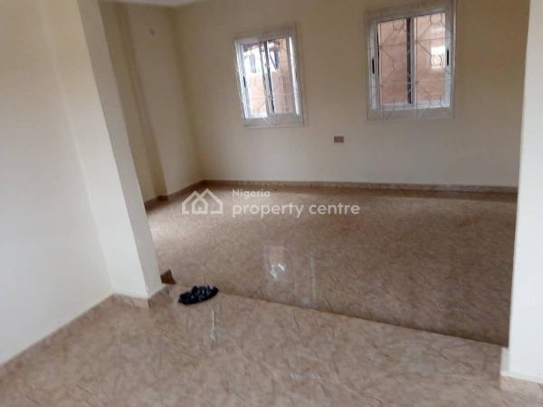 4 Bedroom Bungalow, Area N, World Bank, Owerri, Imo, Detached Bungalow for Sale