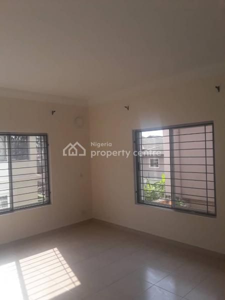 Luxury 4 Bedroom Duplex with Bq, Brook Estate, Magodo, Lagos, House for Rent