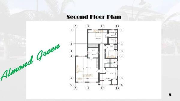 a Luxurious Ten Terrace Houses Nearing Completion, Mamman Kontagora Street, Katampe Extension, Katampe, Abuja, Terraced Duplex for Sale