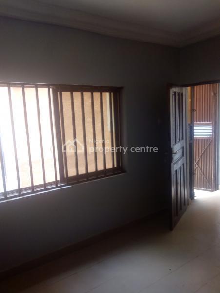 1 Bedroom Mini Flat, Zone 6, Wuse, Abuja, Mini Flat for Rent