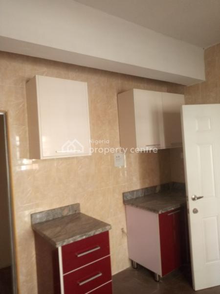 Luxury 2 Bedroom Flat, Arike and Alike Courts, Ologunfe, Awoyaya, Ibeju Lekki, Lagos, Flat for Rent