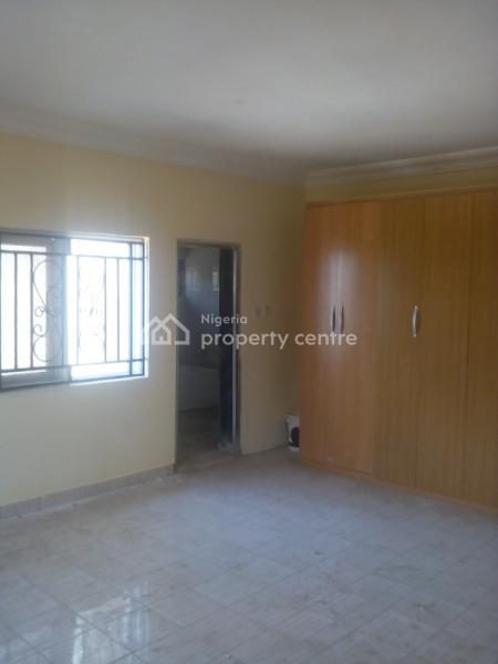 a Tastefully Finished Brand New 3 Bedroom Flat, After Coza Church, Guzape District, Abuja, Flat for Rent