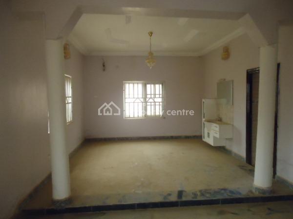 Luxury Finished 5 Bedroom Duplex with Bq, Lokogoma District, Abuja, Detached Duplex for Sale