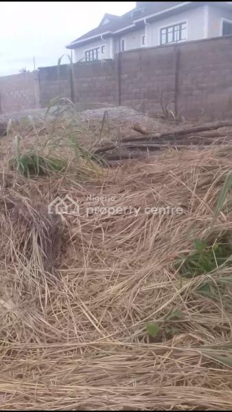 Plot of Land, Idi Ayunre, Oluyole, Oyo, Residential Land for Sale