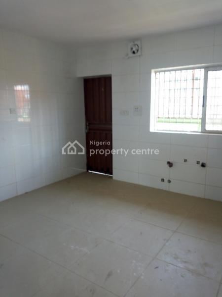 2 Bedroom on a Pent House, Olakunle Bakare, Off Sannusi Fafunwa, Victoria Island (vi), Lagos, Terraced Bungalow for Rent