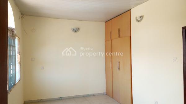 Tastefully Finished Three (3) Bedroom Terrace Duplex with Boys Quarter, Gra, Isheri North, Lagos, Terraced Duplex for Sale