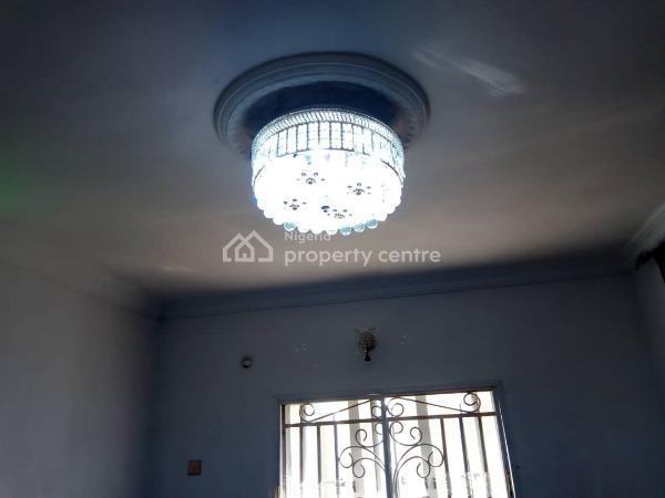 6 Bedroom Duplex with All Facilities, Ajila Elebu, Challenge, Ibadan, Oyo, Detached Duplex for Sale