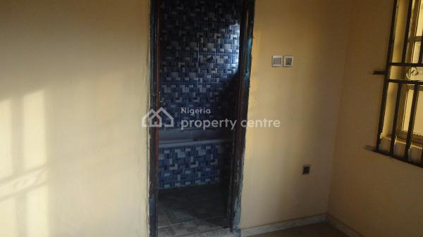7 Bedroom Duplex, Femi Akinmade Close, Ado, Ajah, Lagos, Detached Duplex for Rent