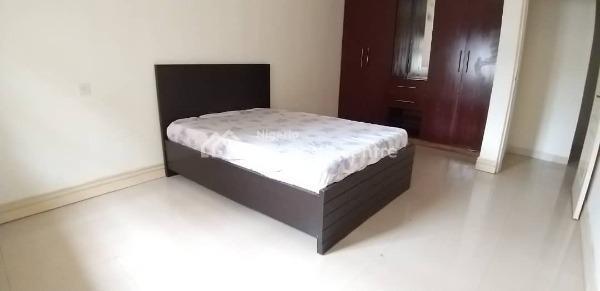 Super Luxury 3 Bedroom Terraced Duplex, Old Ikoyi, Ikoyi, Lagos, Terraced Duplex for Rent