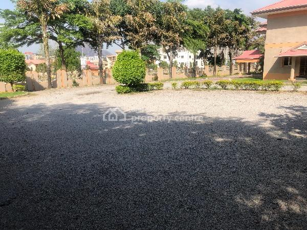 Commercial Office Space, Wuse 2, Abuja, Office Space for Rent