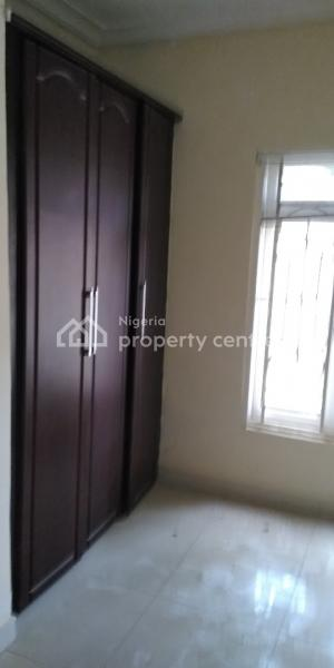 Lavishly Finished Block of 8 Units 3 Bedroom Flats with 2-rooms Bq Each, for Corporate Letting, Jabi, Abuja, Flat for Rent