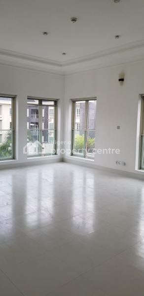 Terrace Duplex for Rent in Banana Island, Banana Island, Ikoyi, Lagos, Terraced Duplex for Rent