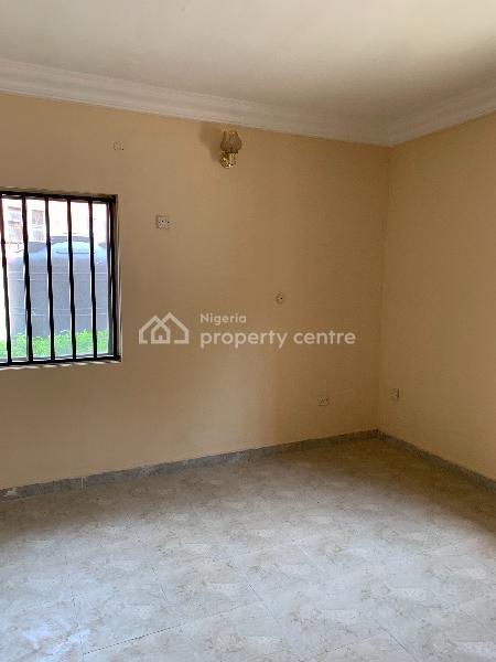 Lovely 5 Bedroom Duplex, Maitama, Maitama District, Abuja, Detached Duplex for Sale