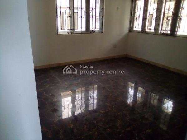 4 Bedroom Terrace, Osapa, Lekki, Lagos, Terraced Duplex for Rent