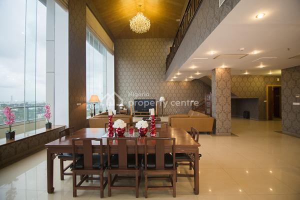 Lekki Oriental Hotel, Lekki Phase 1, Lekki, Lagos, Hotel / Guest House for Sale