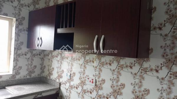 Mini Flat, Peace Land Estate, Ogombo, Ajah, Lagos, Mini Flat for Rent