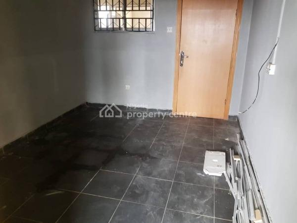 Office Space, Onike, Yaba, Lagos, Office Space for Rent