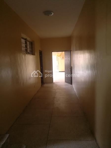 a Very Beautiful 4 Bedroom Detached Duplex, All Room En Suite, Off Toyin Street, Ikeja, Lagos, Office Space for Rent