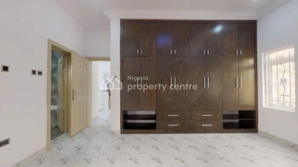3 Bedroom Terrace House, Ado, Ajah, Lagos, Terraced Duplex for Sale