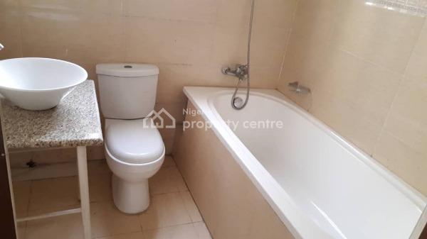 a Fully Service 4 Bedroom Terrace Duplex, Ikate Elegushi, Lekki, Lagos, Terraced Duplex for Rent