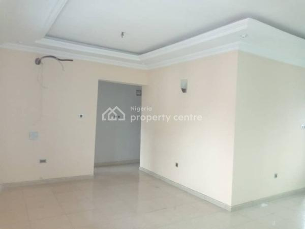 Executive Luxury Brand New Serviced 2 Bedroom Flat, Golf Estate Area, By Okuru  New Layout, Off Peter Odili Road, Port Harcourt, Rivers, Flat for Rent
