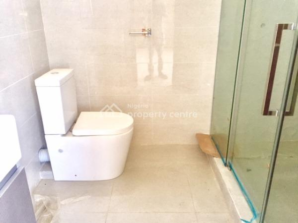Brand New 5 Bedroom Tastefully Finished Detached House, Banana Island, Ikoyi, Lagos, House for Sale