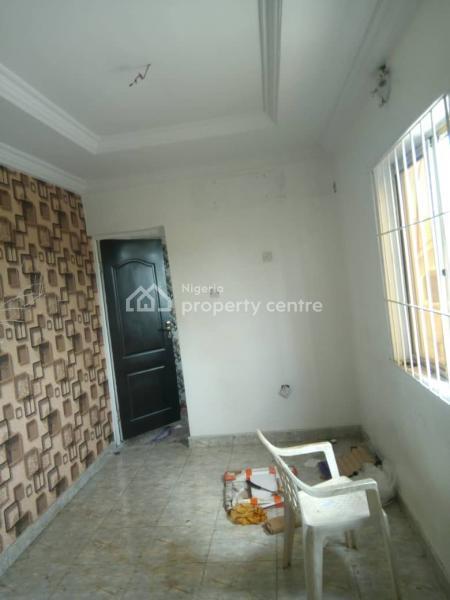 Mini Flat, Phase 1, Magodo, Lagos, Mini Flat for Rent
